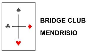 Bridge Club Mendrisio
